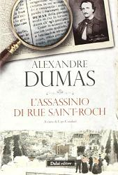 L'assassinio di Rue Saint-Roch _ Dumas